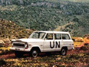 VN voertuig